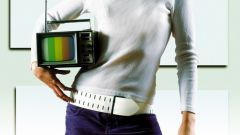 Как улучшить прием каналов