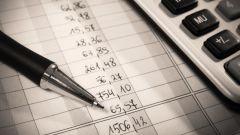 Как определить ликвидационную стоимость в 2018 году