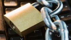Как запретить программам выходить в интернет