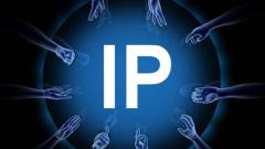 Как узнать ip другого человека