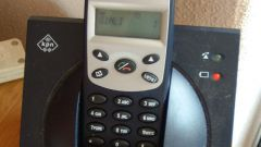 How to connect caller ID on home phone