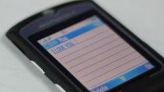 Как написать бесплатно сообщения на телефон