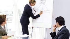 Как начать свой бизнес женщине в 2018 году