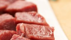 Как приготовить жёсткое мясо