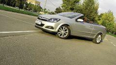 Как снять печку с Opel Astra