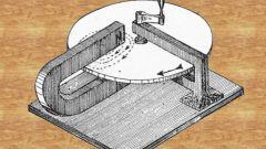 Как сделать магнитный генератор