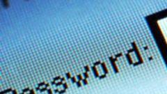 Как узнать пароль pdf