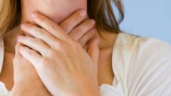 How to cure hoarse voice