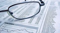 Как получить дивиденты от акций