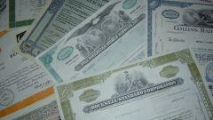 Как зарабатывать на рынке российских акций