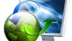 Проверка скорости интернете: как провести правильно?