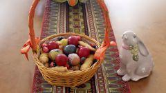 Как празднуют Пасху в разных странах