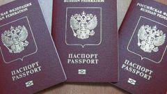 How to fix error in passport