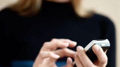 Как узнать свой баланс счета на Мегафоне