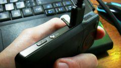 Как настроить gprs-интернет Билайн на телефоне