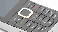 Как настроить интернет на телефоне в казахстане