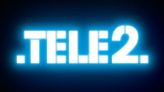 How to watch MMS Tele2