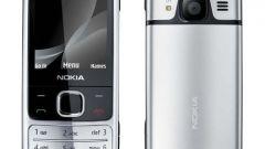 Как удалить стандартные мелодии из Nokia