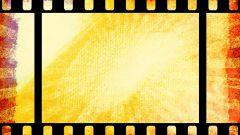 Как скопировать кадр из фильма