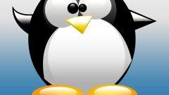Как записать Линукс на диск
