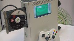 How to determine the version of the xbox 360