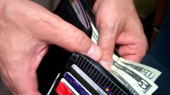 Как перечислить деньги на свою пластиковую карту