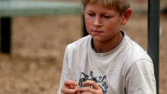 Как научить детей уважать родителей
