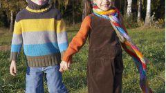 How to arrange child in kindergarten in Nizhny Novgorod