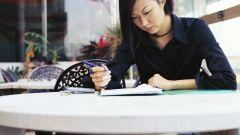 Как перевести работника на неполный рабочий день