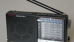 Как устроиться работать на радио