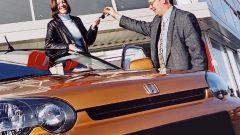 Как продать авто в кредите