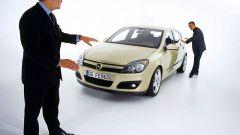 Как продать автомобиль в залоге