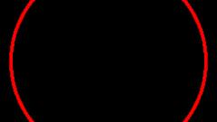 Как вычислить длину круга