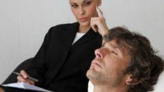 Как провести на себе психологическое консультирование