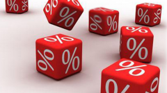 Как рассчитать доходность вклада