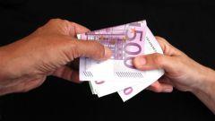 Как взять кредит у частного лица