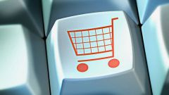 How to create a chain of stores