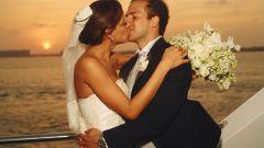 Как определить день свадьбы