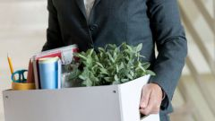 How to fire an employee part-time