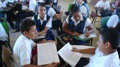 Как оценить знания учащихся