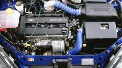 Как снять аккумулятор Ford Focus