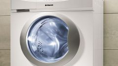 Как отремонтировать стиральную машину Samsung