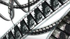 Как захватить кадр из видео
