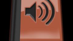 Как слушать аудио книги