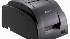 Как подключить принтер к маршрутизатору