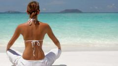 Как выработать спокойствие