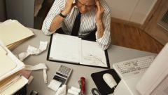 Как взыскать долги с банкрота