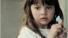 Как воспитать дочь счастливой