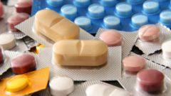 Как получить бесплатно лекарства на ребёнка