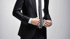 Как одеваться худым мужчинам